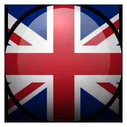 UK Stockists