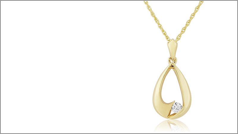 Mark Milton Jewellery Fine Gold Jewellery Vermeil Jewellery
