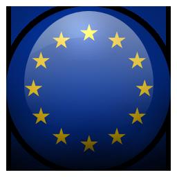 EU Stockists